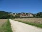 Kloster Beuron