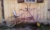 Specialbike in Hausen ob Verena