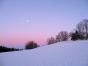 Heuberg-Winter
