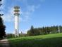 Deilinger Turm