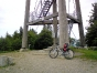 Schauinsland Turm