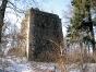 Ruine Stetten