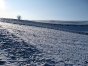 Hegau im Winter