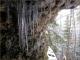 Nonnenhöhle