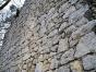 Ruine Pfannenstiel