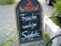 Kneipe in Moehringen