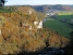 Breiter Fels