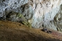Höhle beim Wildensteiin