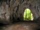 Klarahöhle