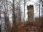 Ruine Kargegg