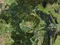 Zillhausen und Streichen
