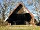 Bielwasen Hütte