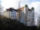 Mühlheimer Schloss