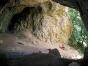 Höhle Bronnen