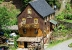 Flößersteighaus