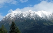 Nebelhornzug
