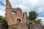 Ruine Schramberg