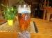 Schwarzbacher Bier