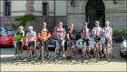 Rennradteam