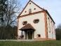 Schenkenbergkapelle