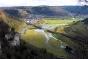 Donauhochwasser Fridingen