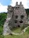 Ruine Schenkenzell
