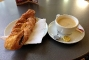 Kaffi in Seitingen