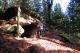 Moosmannhöhle