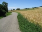 Sommer Radtour