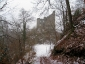 Ruine Herrenzimmern