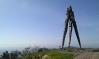 Lothar Denkmal